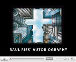 Raul's Bio